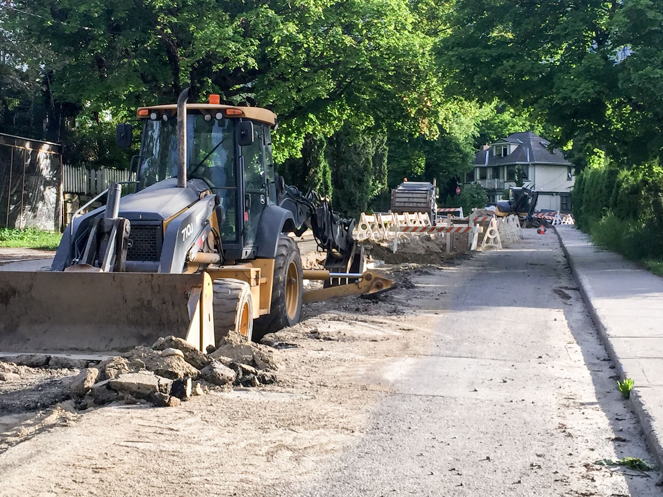 Enhanced_WaterMain_edited